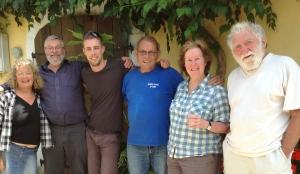 Gerry Team 2013