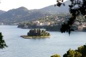 Corfu 2015 510