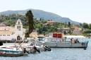 Corfu 2015 511