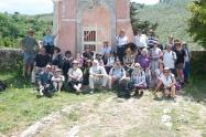 Corfu 2015 753
