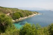 Corfu 2015 844
