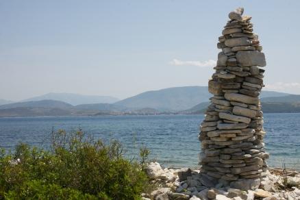 Corfu 2015 855