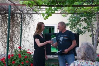 Corfu 2015 932